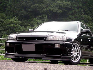 R34_TOP